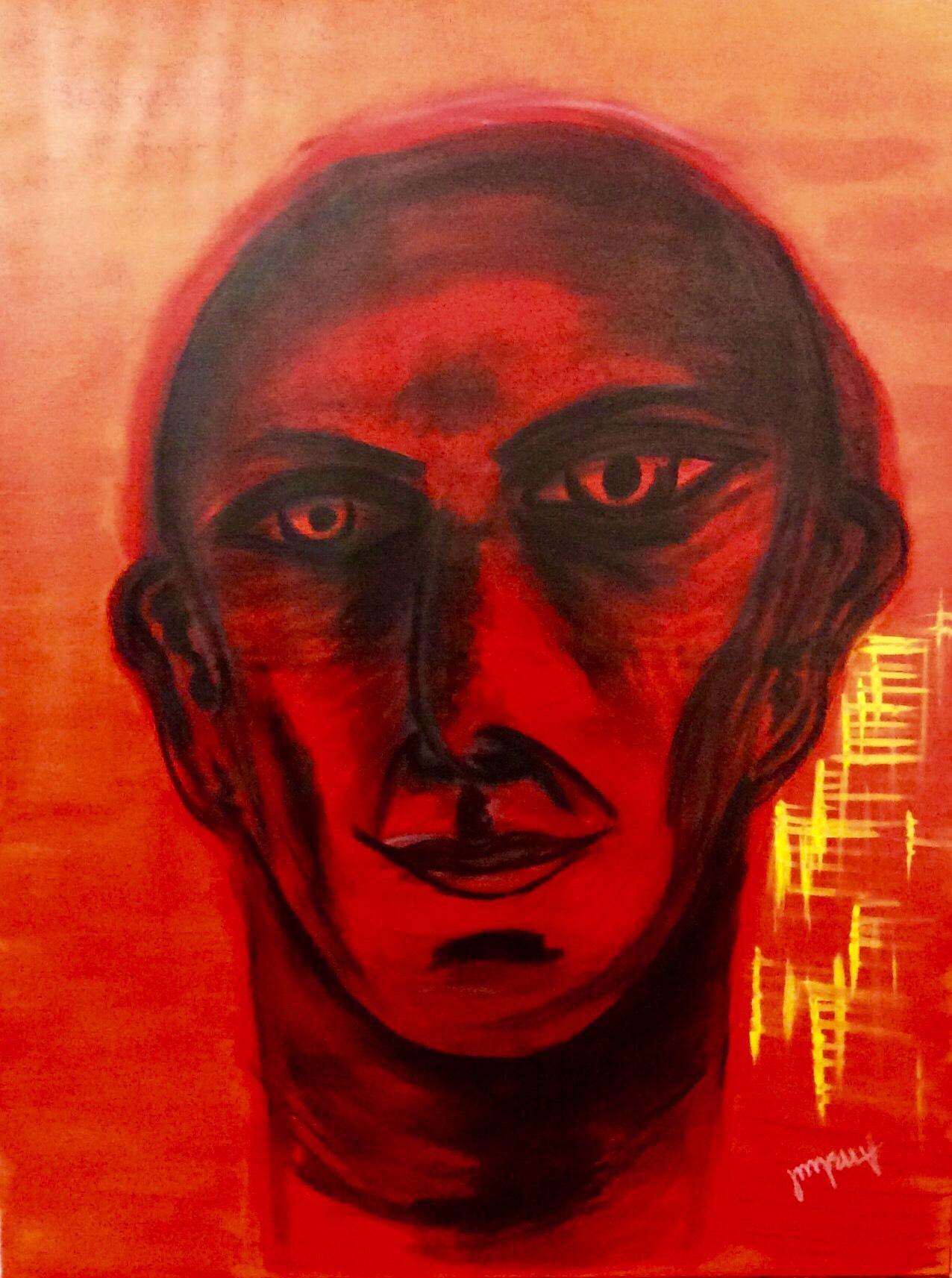 Anshul (3)