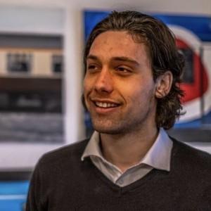 Raul Maat