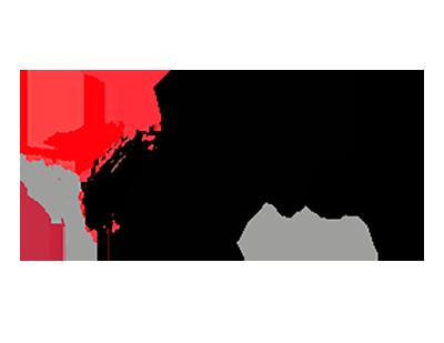 Artok Gallery