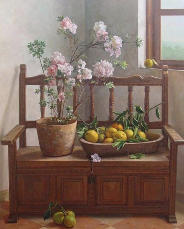 Carlos-Guerra---Bodegon-12