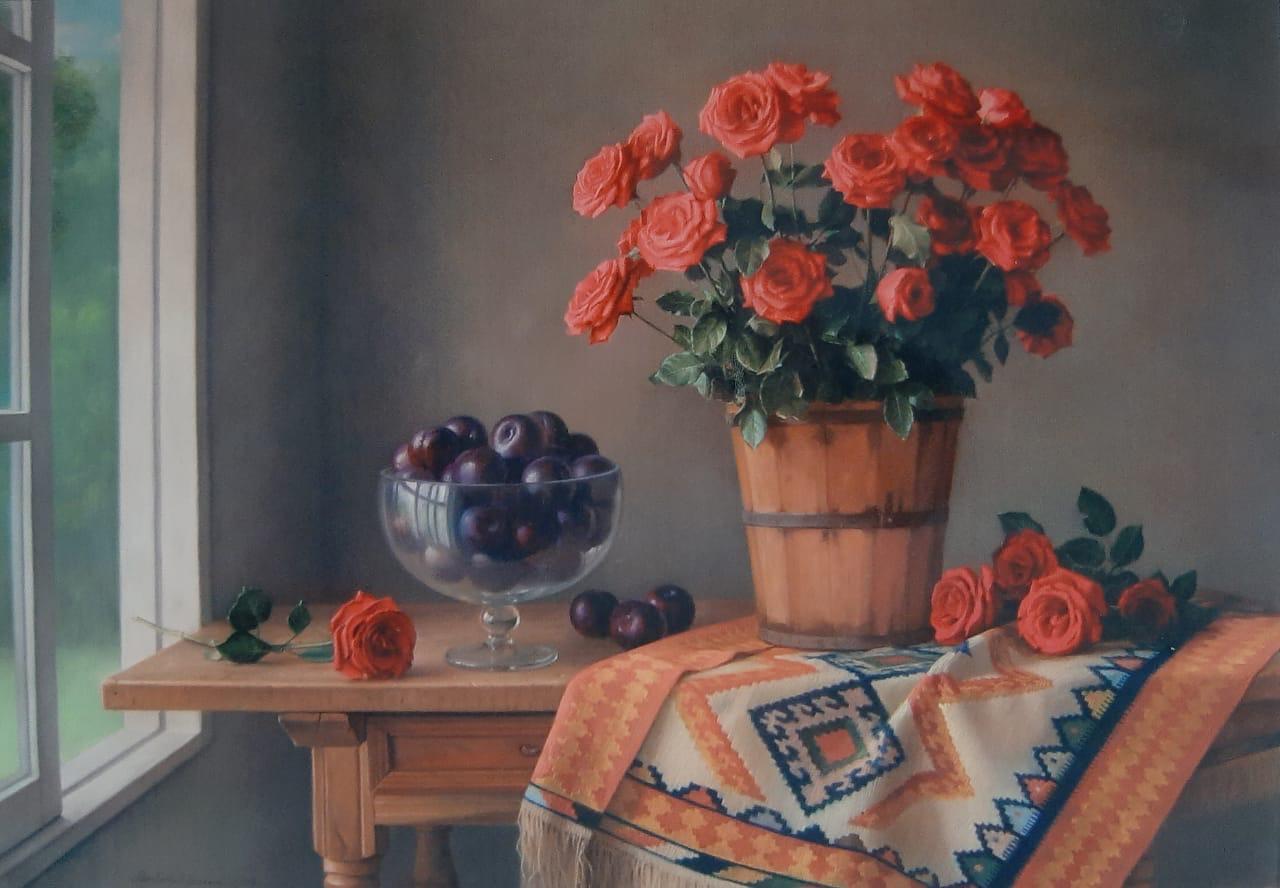 Carlos-Guerra---Bodegon-9