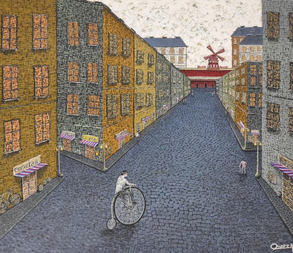 Oneire-Mora---Calles-de-Paris