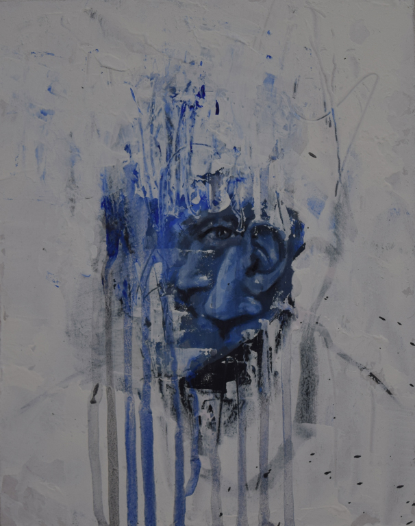 Victor-Aros---Blue