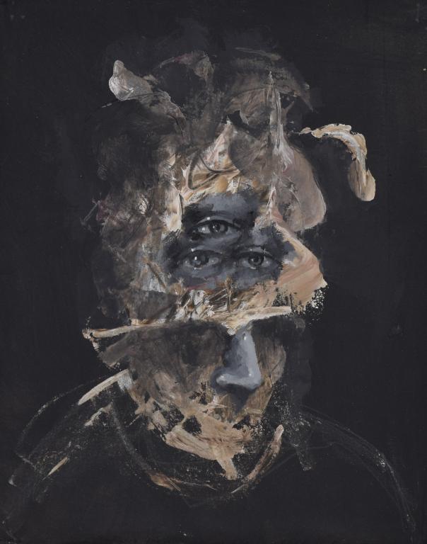 Victor-Aros---Portrait